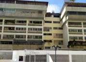 Apartamento en venta en santa rosa de lima caracas 3 dormitorios 177 m2