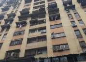 apartamento en venta en parroquia santa teresa caracas 5 dormitorios 151 m2