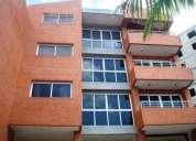 Apartamento en venta en loma linda caracas 2 dormitorios 106 m2