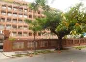 Apartamento en venta en campo alegre caracas 2 dormitorios 81 m2