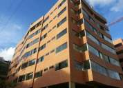 Apartamento en venta en la union caracas 2 dormitorios 107 m2