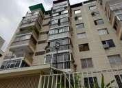 Apartamento en venta en los palos grandes caracas 1 dormitorios 53 m2