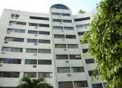 Apartamento en alquiler en prebo i valencia 1 dormitorios 50 m2