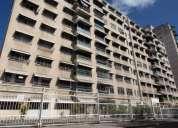 Apartamento en venta en bello campo caracas 2 dormitorios 124 m2