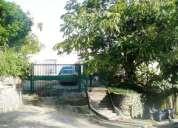 Casa en venta en el placer caracas 5 dormitorios 280 m2