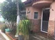 casa en venta en mata linda charallave 4 dormitorios 224 m2