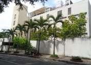Apartamento en venta en chulavista caracas 1 dormitorios 81 m2