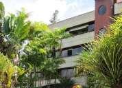 apartamento en alquiler en la lagunita country club caracas 3 dormitorios 250 m2
