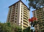 Apartamento en alquiler en parque mirador valencia 2 dormitorios 68 m2