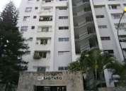 apartamento en venta en llano verde caracas 3 dormitorios 108 m2