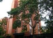 Apartamento en venta en santa marta caracas 3 dormitorios 170 m2