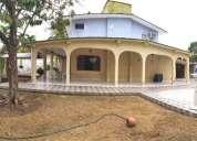 casa en venta en los caobos valencia 4 dormitorios 144 m2