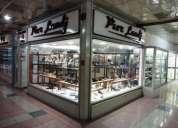 local comercial en venta en montalban ii caracas 71 m2