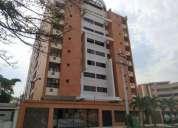 apartamento en venta en trigal sur valencia 3 dormitorios 150 m2