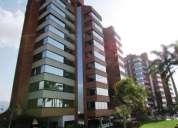 apartamento en alquiler en colinas del tamanaco caracas 3 dormitorios 350 m2