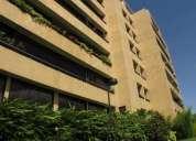 Apartamento en alquiler en lomas de san roman caracas 4 dormitorios 320 m2