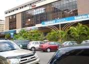 Local comercial en venta en montalban i caracas 121 m2