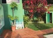 Anexo en alquiler en cerro verde caracas 2 dormitorios 300 m2