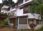 Apartamento en venta en turumo caracas 2 dormitorios 91 m2
