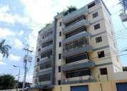 apartamento en venta en la romana maracay 3 dormitorios 230 m2