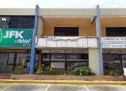local comercial en alquiler en la mora cabudare 114 m2