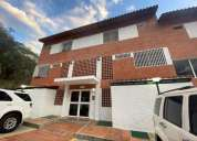 Apartamento en venta en izcaragua caracas 3 dormitorios 133 m2
