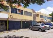 Oficina en venta en parroquia cabudare cabudare 41 m2