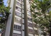apartamento en alquiler en montalban ii caracas 1 dormitorios 56 m2