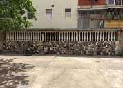 Apartamento en venta en alejandro oropeza castillo ii guarenas 3 dormitorios 97 m2