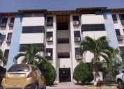 Apartamento en venta en san joaquin de turmero turmero 3 dormitorios 77 m2