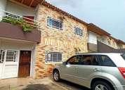 Apartamento en venta en valle paraiso turmero 2 dormitorios 69 m2