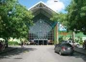 Local comercial en venta en la esmeralda valencia 33 m2