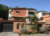 casa en venta en la trigalena valencia 7 dormitorios 771 m2