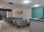 Clinica de 2 niveles en valencia clinica la viña