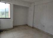 apartamento en valencia naguanagua tazajal