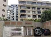 Apartamento en venta en tanaguarena parroquia caraballeda 2 dormitorios 63 m2