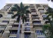 Apartamento en venta en los corales parroquia caraballeda 2 dormitorios 58 m2