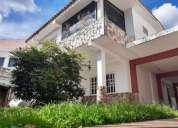 Casa en venta en las amazonas municipio linares alcantara 4 dormitorios 288 m2