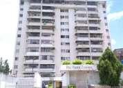Apartamento en venta en centro de charallave charallave 3 dormitorios 92 m2