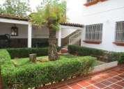 Casa en venta en jorge coll margarita 6 dormitorios 500 m2