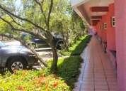 Apartamento en venta en casa botes b lecheria 1 dormitorios 56 m2