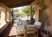 casa en venta en macanao margarita 4 dormitorios 300 m2