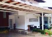 Casa en venta en puerto ordaz centro puerto ordaz 4 dormitorios 270 m2