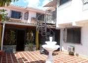 casa en alquiler en los corales parroquia caraballeda 15 dormitorios 565 m2