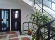 Oficina en venta en majay valencia 40 m2