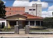 Casa en venta en catedral ciudad bolivar 5 dormitorios 230 m2
