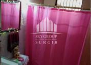 Casa en maria auxiliadora sgc-034