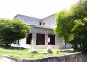 Casa en altamira la entrada naguanagua valencia