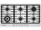 Instalaicon mantenimiento cocina horno smeg frezze