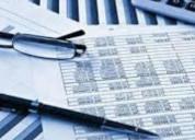 clases de matematicas financieras